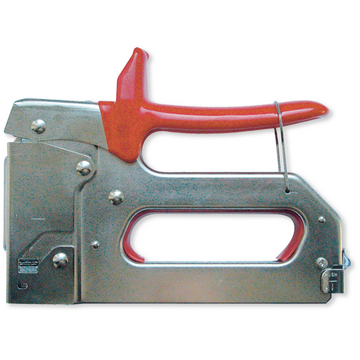 Handtacker PF 6-14